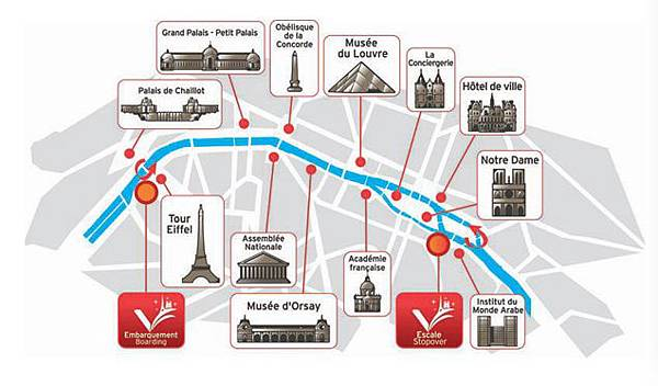 http://www.vedettesdeparis.fr/1/en/228/cruise-map.html