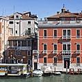 photo by NH Collection Venezia Palazzo Barocci