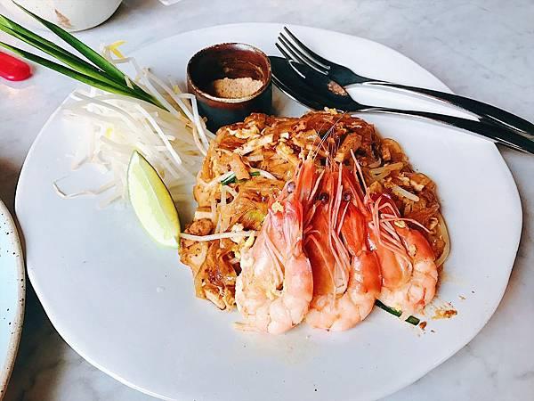 Thai J - Att4fun