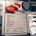 Luke's Lobster 紐約人氣龍蝦堡 表參道店