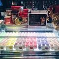 Caffè Florian Taipei 福里安花神咖啡館
