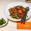 台北珍寶海鮮Jumbo Seafood