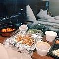 首爾住宿Hotel Skypark Kingstown Dongdaemun