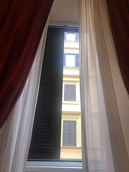 Roma Manin Suites