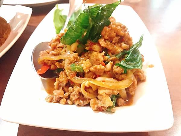 泰美Thai Made