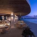 Dusti Thani Guam Resrot 關島都喜天麗度假村