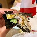 香格里拉台北遠東cafe 加拿大食尚月