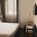 維拉特納酒店 villathena hotel