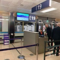 Orly airport巴黎奧利機場