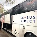 Le bus