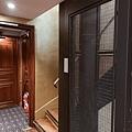 Best Western Premier Kapital Opera Hotel
