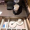 礁溪寒沐酒店 mu hotel / mu table