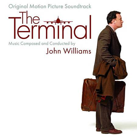 John-Williams-The-Terminal-Soundtrack-from-the-Motion-Picture.jpg