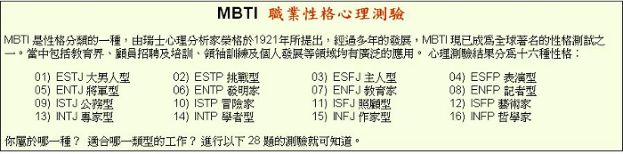MBTI性格測驗.JPG