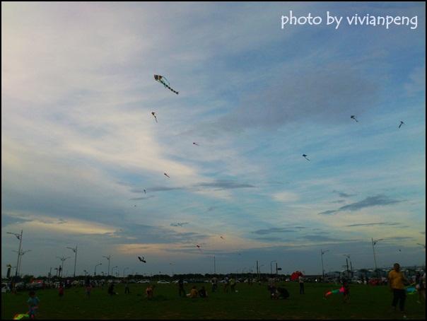 風箏 (1)