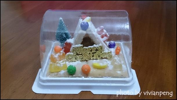 2013-12-24 緹薑餅屋.jpg
