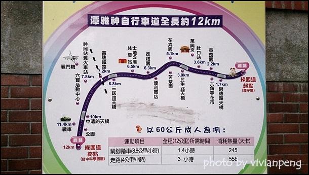 20140315潭雅神綠園道 (2).jpg