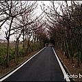 2014-03-22 17.32.43.jpg