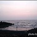 2014-04-12 18.18.45.jpg