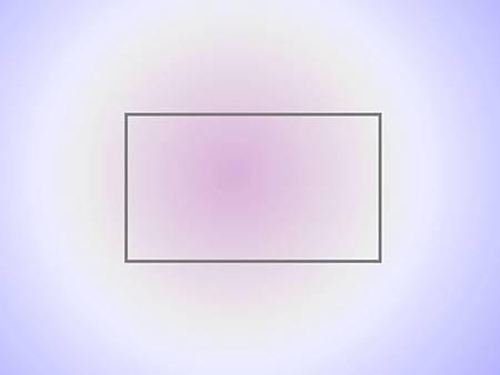 長方框-1.jpg