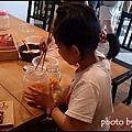 2014-06-01 16.08.15.jpg