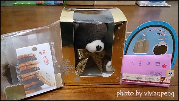 20151202小緹生日-2