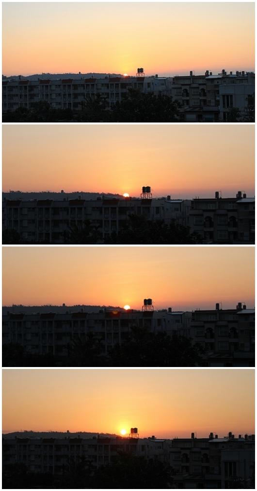 日出-1.jpg