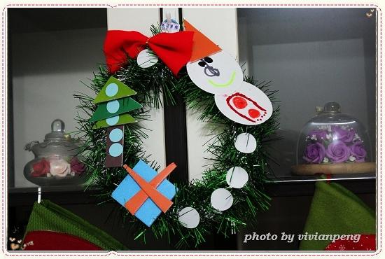 聖誕花圈.JPG