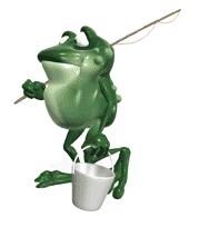 青蛙-2.JPG