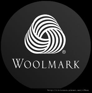woolmark-4ca2043d-e692-474d-a847-78739addf131-0-295x298.png