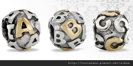 pandora-beads-gold-letters.jpg