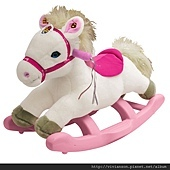Disney-My-Rocking-Princess-White-Rocking-Horse.jpg
