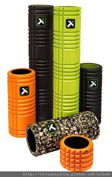 GRID 1.0 & GRID Mini orange, GRID 1.0 camo GRID 2.0 in black & lime, GRID 1.0 in black group