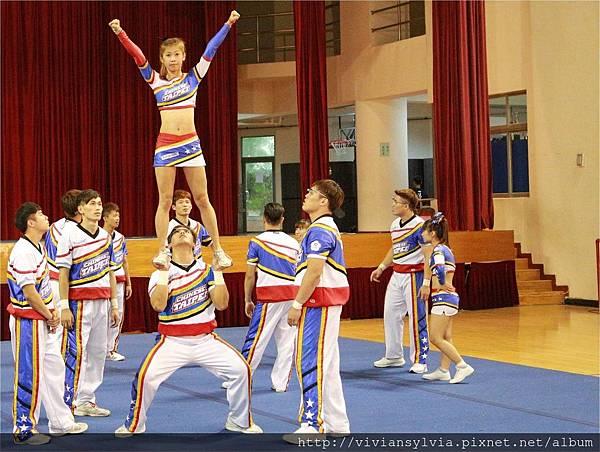 TutorGlass x 中華啦啦隊-1