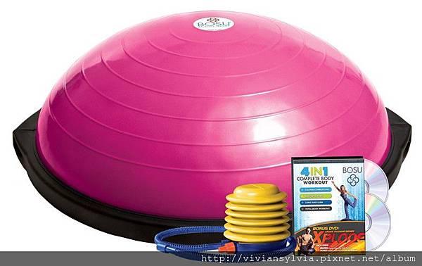 pink-bosur-home-balance-trainer-15c