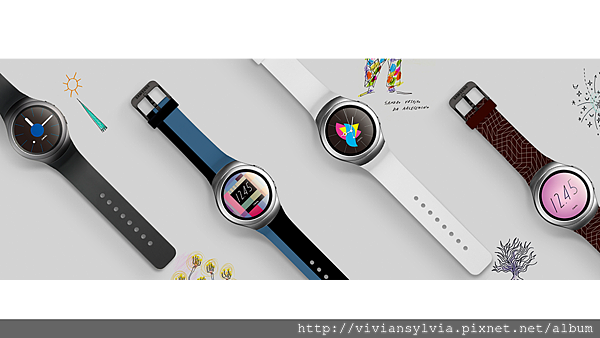 1200-ifa2015-gears2-alessandro-mendini.png