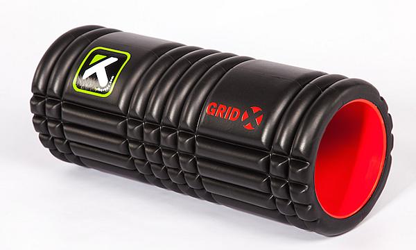 TriggerPoint-GRID-X-Foam-Roller-11.png