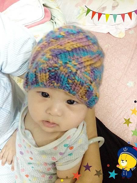 swirl hat-1