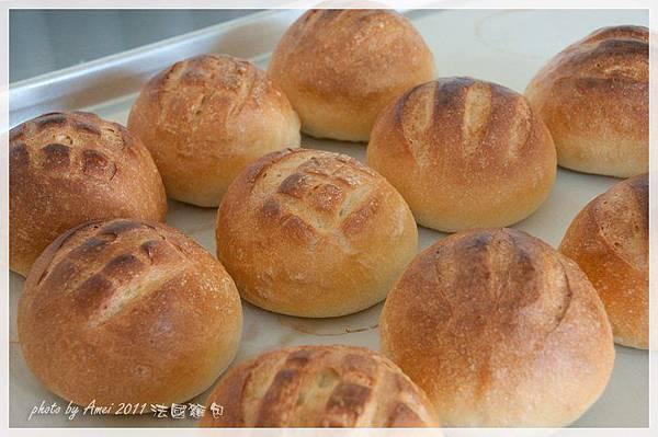 法國麵包2.jpg