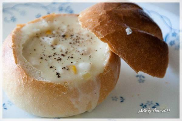 法國麵包3.jpg