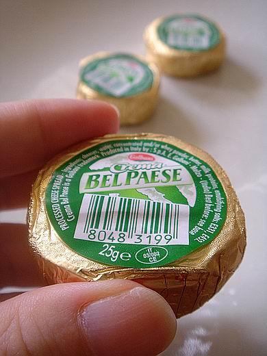 belpaese1.jpg