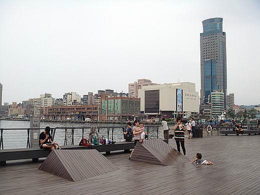 kec20110701.jpg