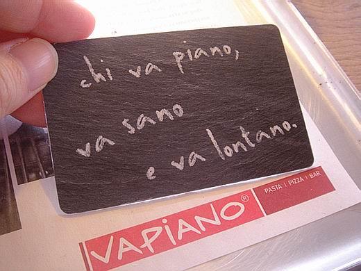 vapiano1.jpg