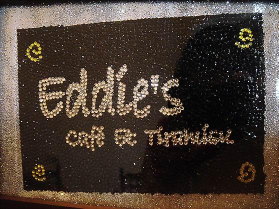 edcafe1205