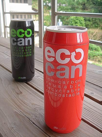 ecocan6