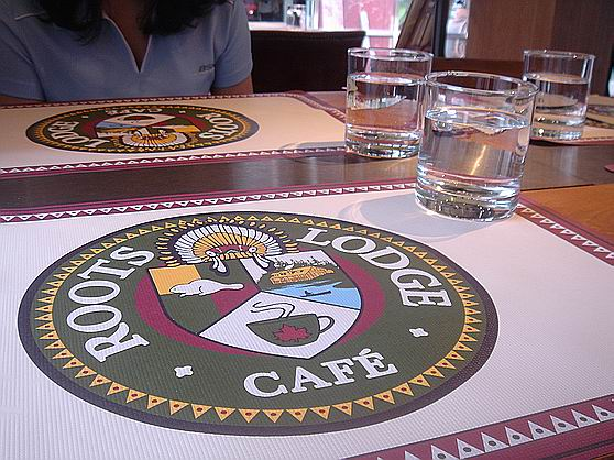 rooyscafe1