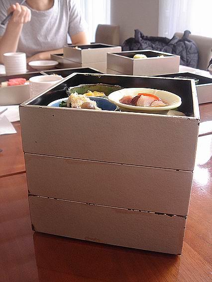 2012nakayama11014