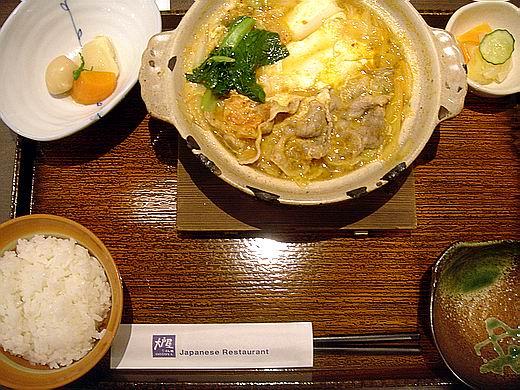 ootoya20110307011.jpg