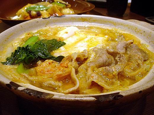 ootoya20110307012.jpg