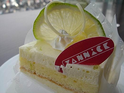 yannick201103.jpg